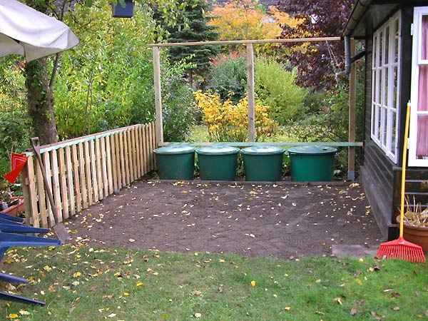 Stahlwandpool verschönern  69 best Garten images on Pinterest | Decks, Gardening and Backyard ...