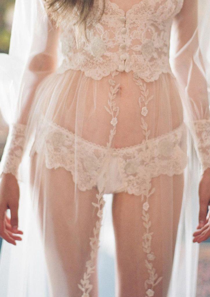 вздрогнула, фотографии красивого очень откровенного нижнего белья на брачную ночь есть несколько пунктов