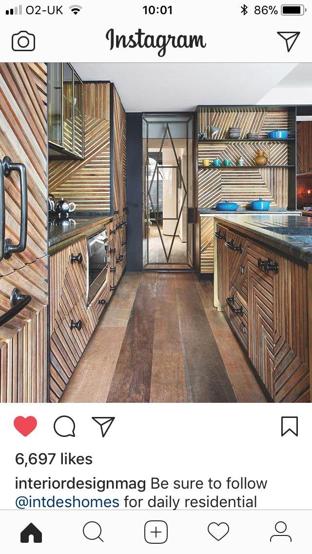 pinlyn on kitchen  dream kitchens design interior