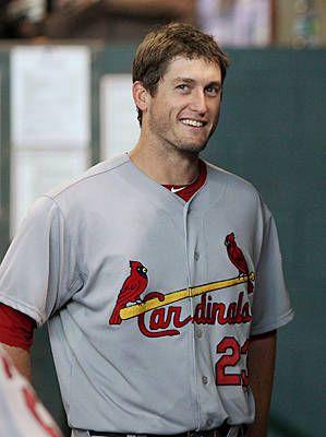 David Freese — Cardinals, 3B