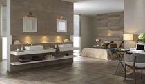 piastrella in ceramica da rivestimento per bagno: damasco CRETA D WALL : MISTRAL Italgraniti Group S.p.a.
