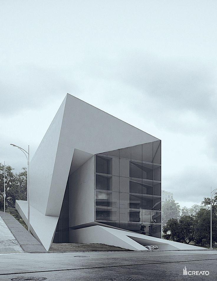 #luxury #luxe #hotel #lifestyle #interior #creato #ultramodern #france #amazing #architecture #building #stairs #contemporary #style #beautiful #crazy #renderings #sketch