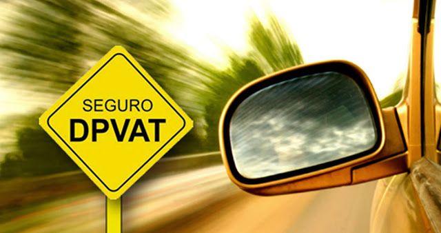 Liminar garante cobertura do DPVAT mesmo a quem não pagou o seguro