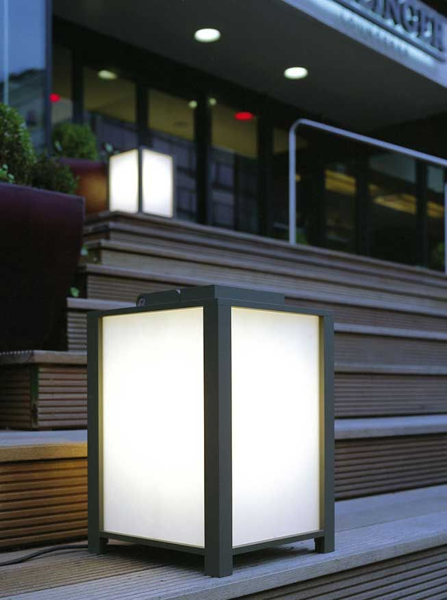Designerlen München 25 best distribuidor delta light méxico images on delta