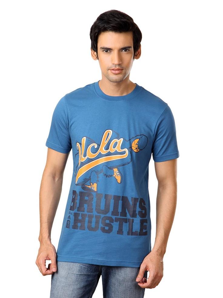Myntra Ligne achat T En In Shirt Adidas tYwOq6Zq