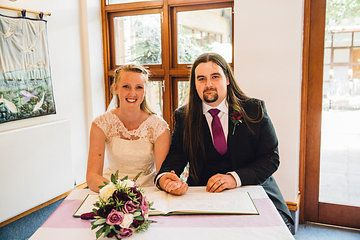 Naomi-Phil-wedding-237.jpg