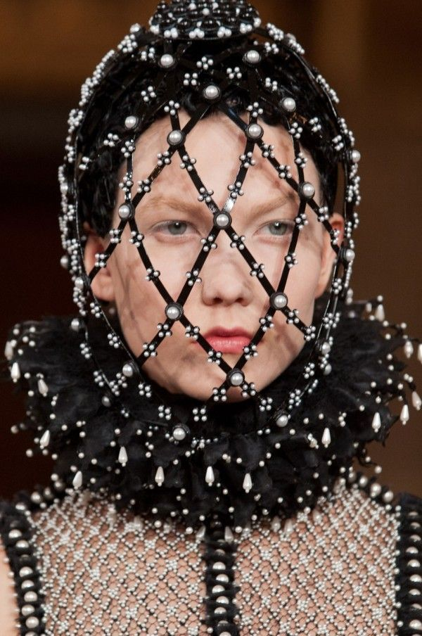 1000 images about dress society on pinterest middle for Mac alexander mcqueen