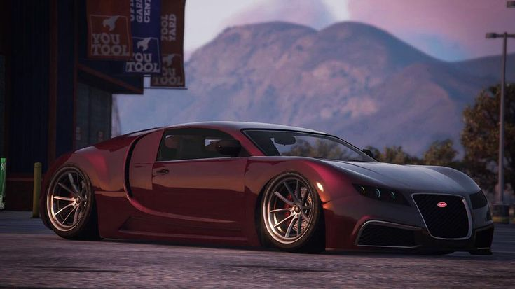 Anyone else still have an adder? @kylesandercock @just__stance  @velocity.jp @lonerdriver @legendary_caca_  @stnc.bhoy @luxury_gta.1 @lowlife_society_ @hella_drxpped  @xlax_108 @the_original_lowlife @psychopathsoto @stxnce.queen @bcdrifts @2jgte  Game: GTA V  #bugatti#beautiful #gtav #stanced #game #photography #slammed #static #edit #airlift #car #instagood #gtaonline #bnadalsnapmatic #mr_meeting #playstation #perfect #chill #pretty #love #stance  #pink #DLC  #popular #carscene  #nissan…
