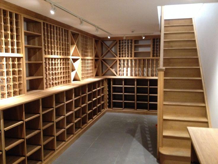 Wine Racks UK
