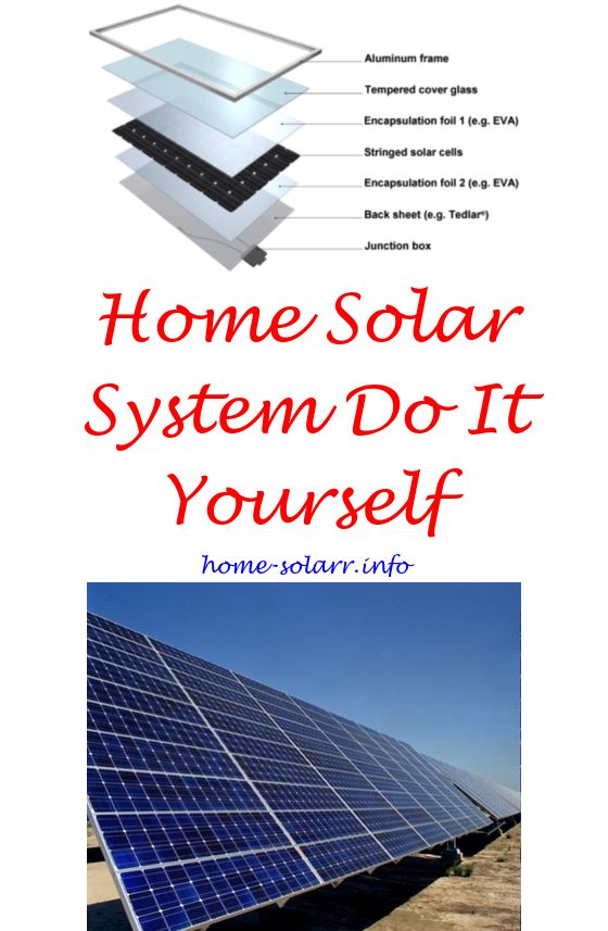 How To Install Solar At Home Much Are Panels For Vermont System 6657071919 Homesolarprojects