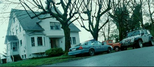 Twilight Bella Swan S House Is For Sale In Oregon Hooked On Houses Casas Saga