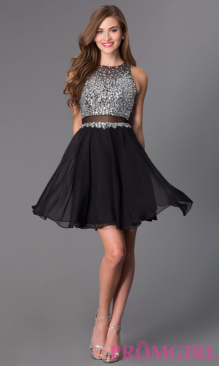 2128 best PROM images on Pinterest | Celebrity dresses, Evening ...