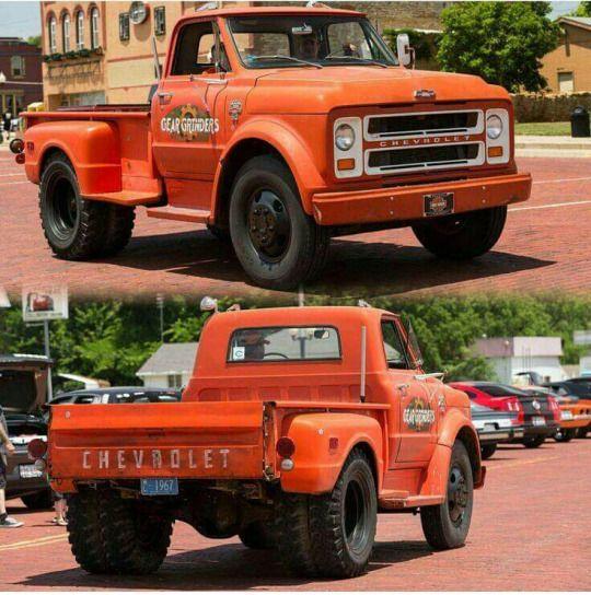 43 best gmc chevrolet medium duty images on pinterest our random crap gm truckspickup trucksshop trucklifted sciox Gallery