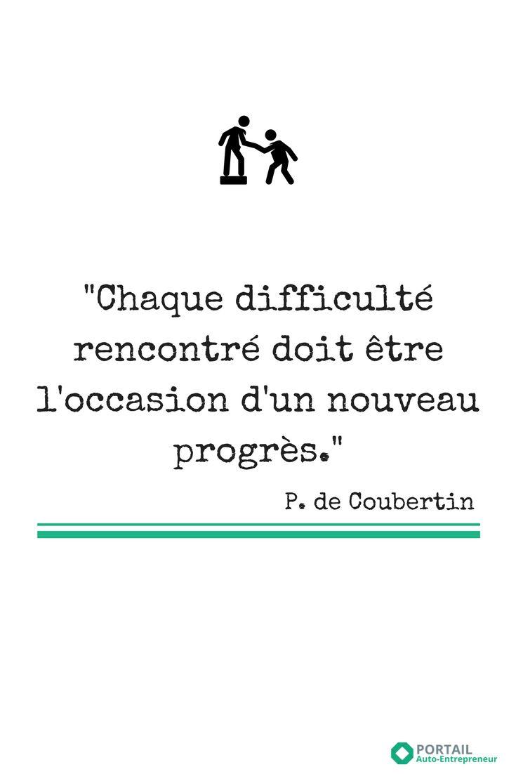 #citations #motivation