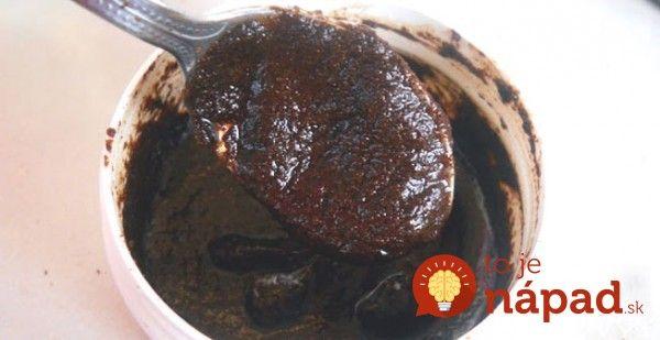 Toto korenie má doma hádam každý: Tušíte však, čo dokáže, ak ho trochu popučíte a zalejete medom?