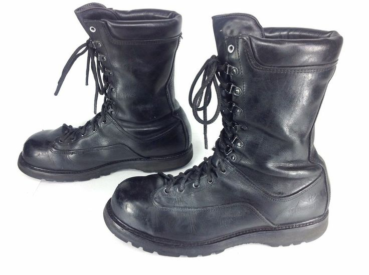 15 Must-see Matterhorn Boots Pins | Tactical clothing, Salomon ...