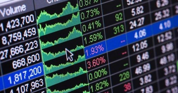 Lección para AFP?: Fondos de pensiones extranjeros ahorran prescindiendo de intermediarios