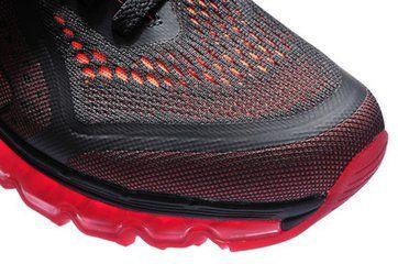 Nike Shoe Bag Authentic Sports Backpack Gray Mesh for Football/Tennis GA0262 #NikeGolf #Backpack