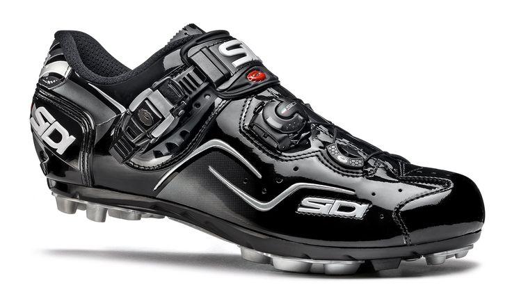 Mtb Cape Scarpe Sidi NeroCiclismo ShoesCycling Shoes 3AjLqSc4R5