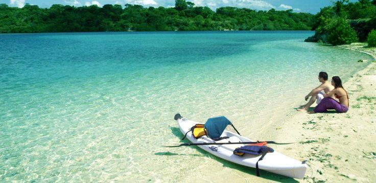 Kayaking, excursions to bali, bali excursions, excursions to bali, excursions to bali prices, excursion of bali, excursion to bali, cost of excursions to bali, island bali excursions, excursions bali indonesia, excursions on island bali, excursions on indonesia, rest on bali excursions , Bali java excursions, transfer to bali, bali, surfing, diving, cruises, rafting, fishing, safari park, bali safari, excursions to the komodo and flores  http://balilive.ru/excursions/kayaking-23.html