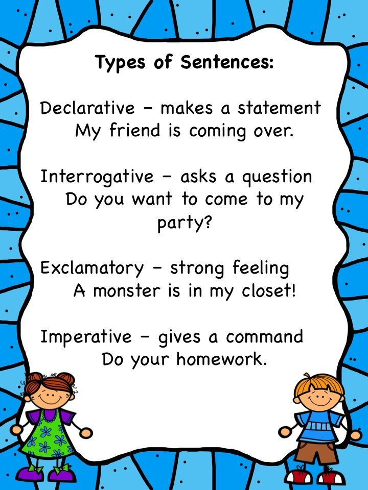 869 best Anchor Charts images on Pinterest | Brain based ...