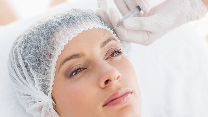 Miffed by those pesky wrinkles, but hate the thought of injectables and the cost of Botox even more? We have good news for you: experts say there are several wrinkle-blasting alternatives that can truly make a difference. Here's what you can try over-the-