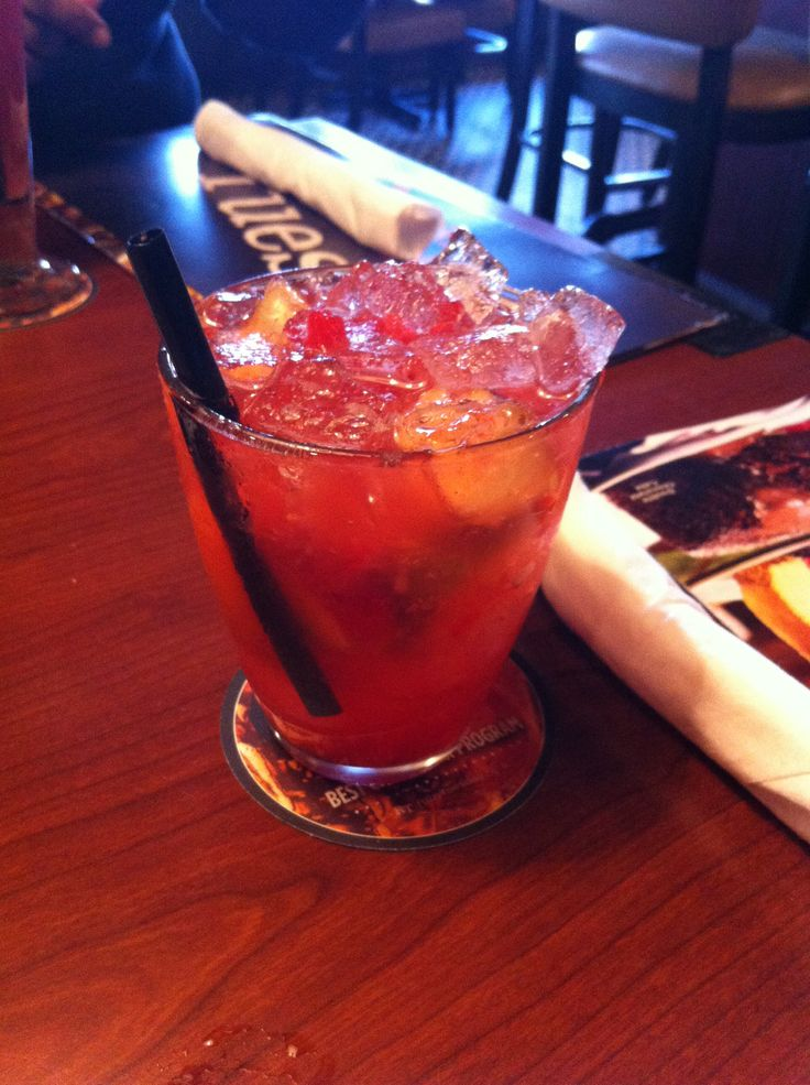 17 Best images about DRINKS on Pinterest | Sodas, Texas ...