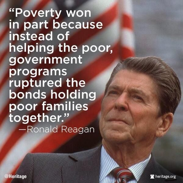 Ronald Reagan-very astute. He understood people and how we function in society in a way no president has since. I was just a kid, but I remember him as President.