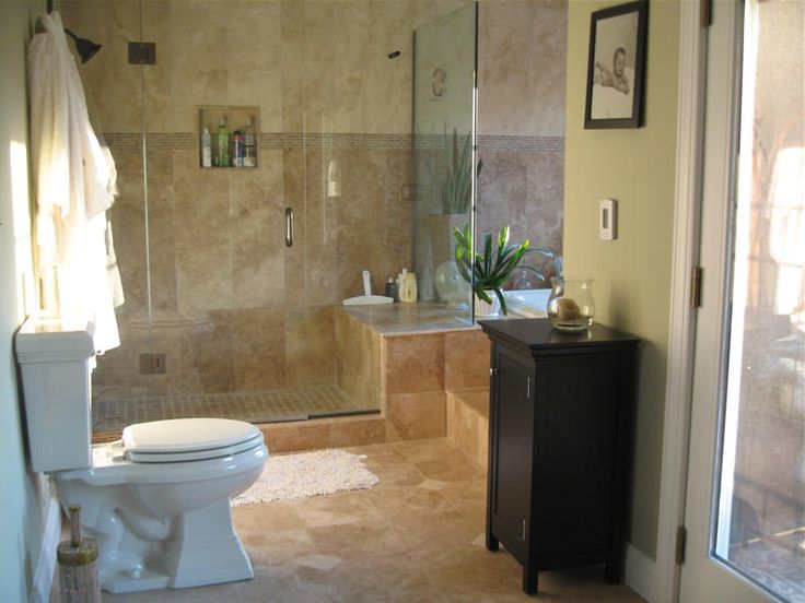 Home Depot Bathroom Remodel   Http://homedecormodel.com/home Depot