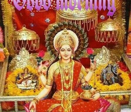 Diwali 2015 date best happy Deepavali images greetings sms quotes