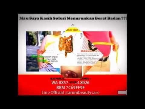 0857.1343.8026-Jual Fiforlif di Malang,agen fiforlif di Malang,obat pelangsing aman,fiforlif pelangsing alami.