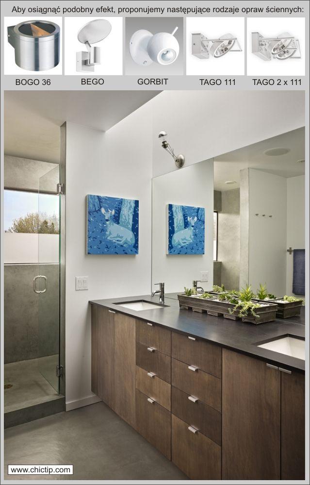 łazienki 37