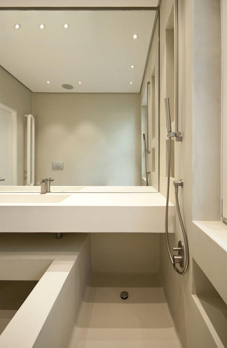 91 best badkamer images on pinterest bathroom ideas