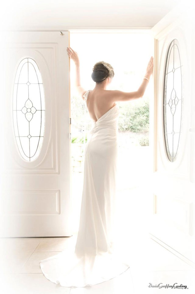 beautiful photog from one of our photography competitions! this won the prize!