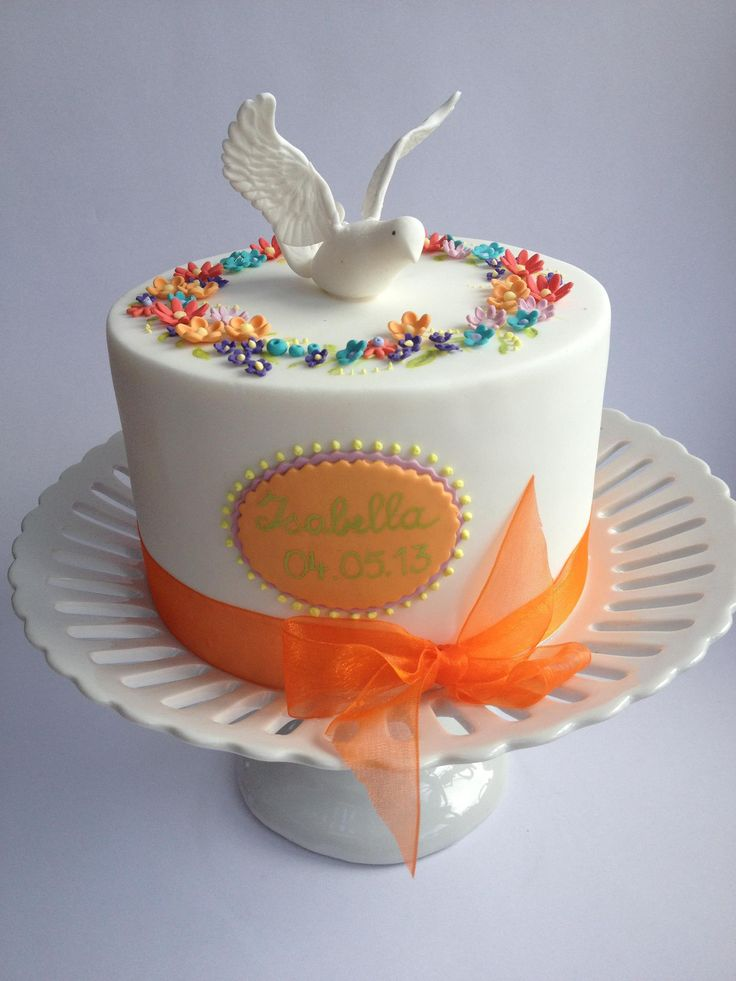 Cake Decorating Newtown : 17 Best images about First comunnion accesories on ...