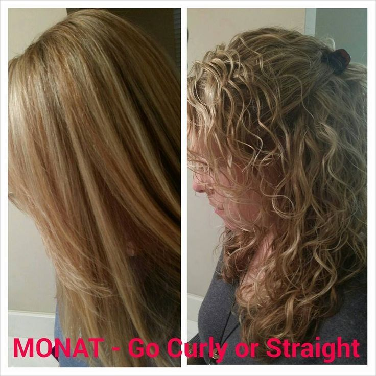 17 Best Images About Monat Hair Care On Pinterest Going