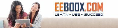 Our members can vote on one FREE EBOOK per week at EEBOOX.COM and all members receive FREE DealPOINTS for shopping. You can easily see, everyone's a winner on the PERFECT INTERNET!