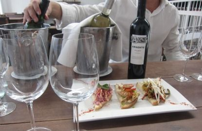 Buenos Aires Food and Wine Tours | Fodor's