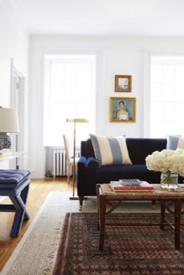 18 Stylish Home Decor Ideas You Can Create Yourself (VIDEO) #Diy ...