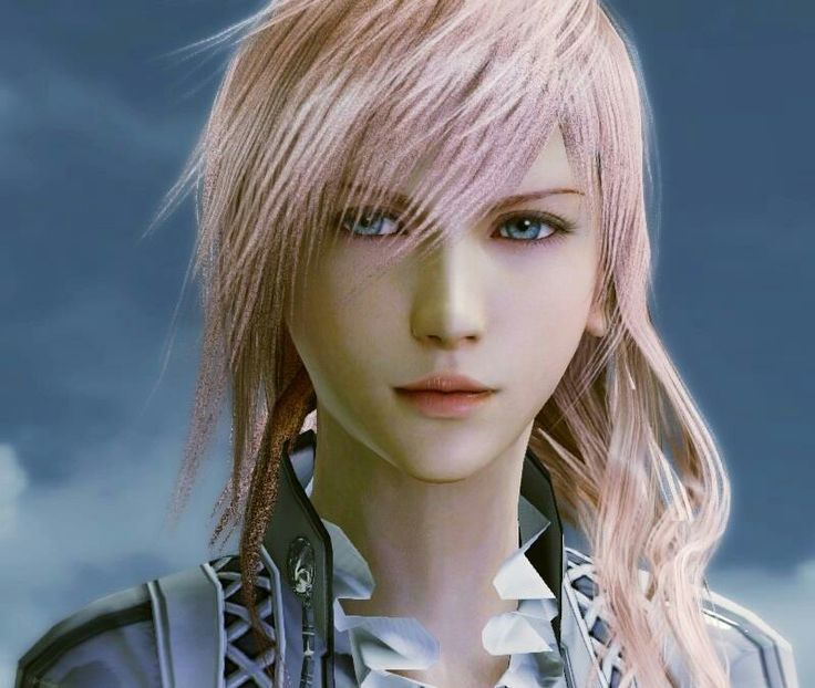 396 best Lightning Farron images on Pinterest | Lightning ...