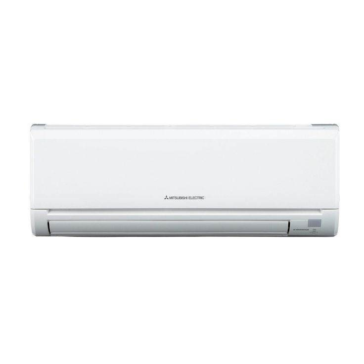 Great offers on Mitsubishi Electric #Wall Mount Inverter Heat Pump - MSZGE33VA at Betta Electrical, New Zealand