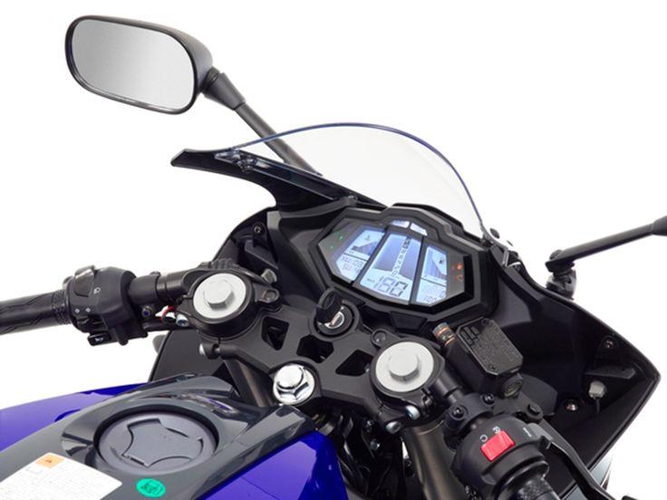 Yamaha-YZF-R25-hd-Wallpapers