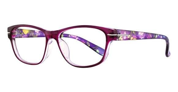 0ec92ac5aeb Versace Eyeglass Frames With Rhinestones.17 Best Images About ...