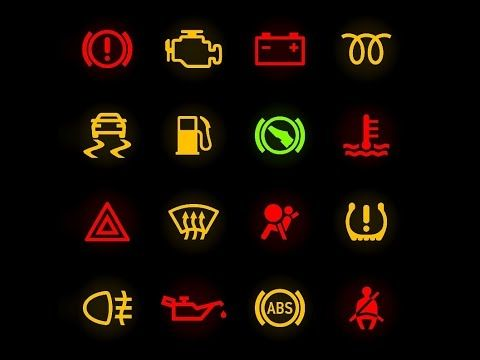 Find More About Dodge Caliber And Dodge Caliber Indicator