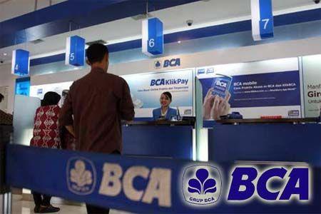 Implementasi sistem Giro Wajib Minimum Primer (GWM Averaging) 2017 | PT Rifan Financindo Berjangka Pusat Direktur Utama Bank Central Asia (BCA), Jahja Setiaadmaja mendukung gagasan kebijakan baru Bank Indonesia (BI), yaitu implementasi sistem Giro Wajib Minimum Primer (GWM Averaging) tahun depan.…
