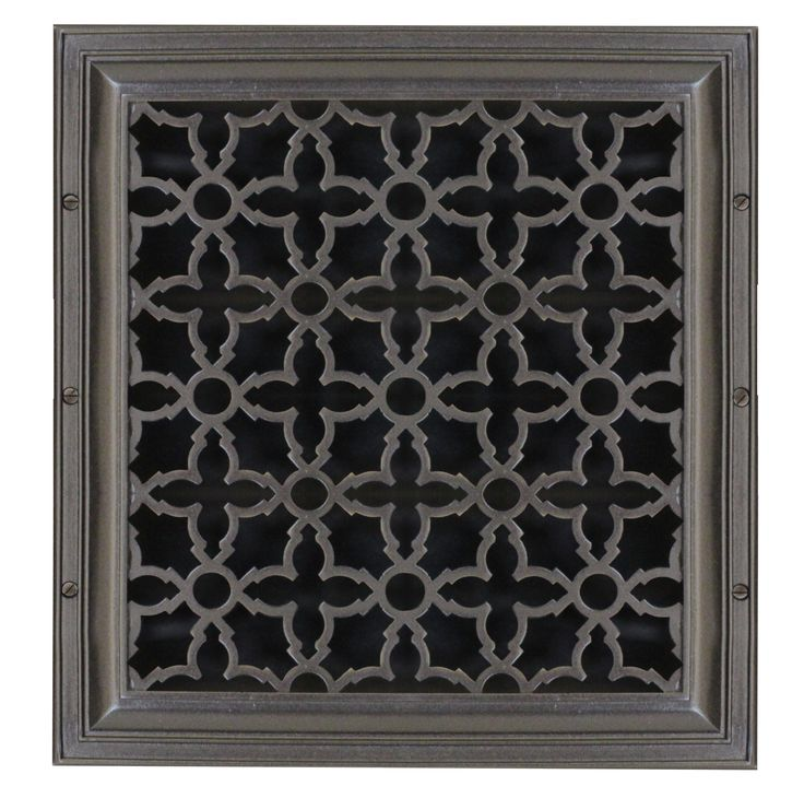 1000 Images About Decorative Vent Covers On Pinterest Baseboard Heater Covers Laser Cut Wood