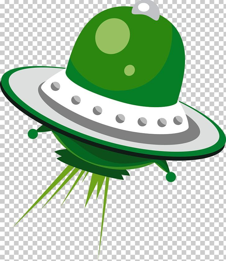 Unidentified Flying Object Extraterrestrial Life Flying Saucer Extraterrestrial Intelligence Png Aliens Alien V Unidentified Flying Object Png Flying Saucer