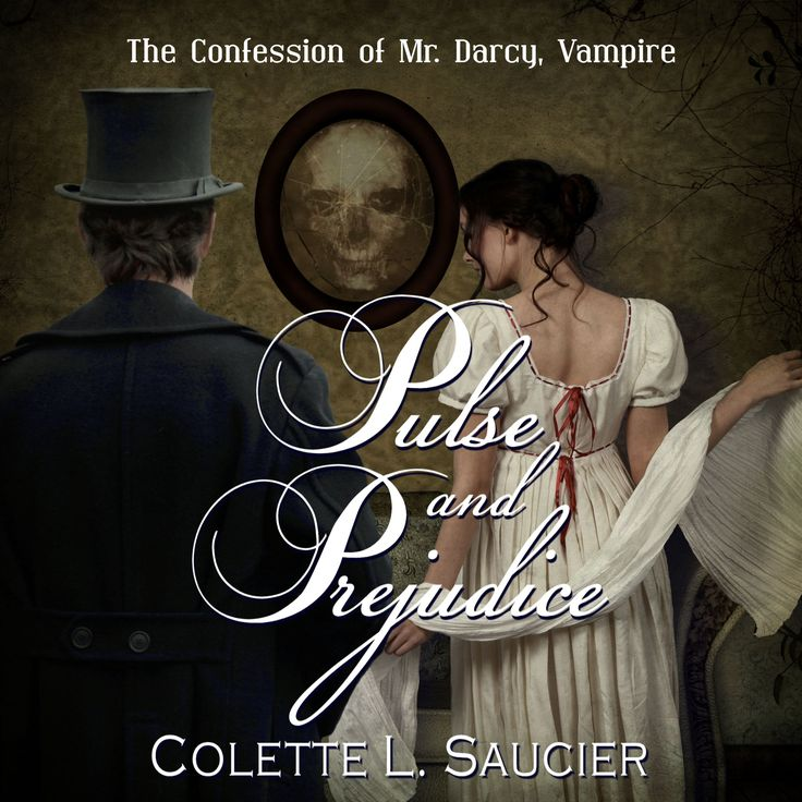 15 best pulse and prejudice images on pinterest mr darcy the cover reveal of new pulse and prejudice the confession of mr darcy vampire fandeluxe Gallery