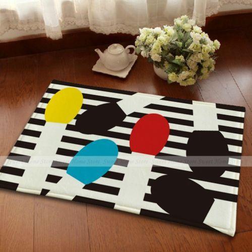 yazi-Kitchen-Mat-Rug-Doormat-Soft-Flannel-Floor-Carpet-Doormat-Bedroom-Gift-Deco