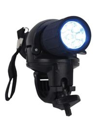 Holiday Gift: Bicycle Safety Headlight!  Students are going back to school or college. Many of them use bicycles to get around. What would be better than having a bright light, gear them in the right direction when it's dark?  Blog: http://womenonguard.blogspot.com/2017/11/holiday-gift-bicycle-safety-headlight.html Store: http://www.womenonguard.com/bicycle-safety-headlight  bicycle,gift,headlight,holiday,